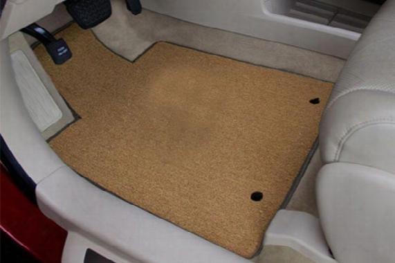 2013 Aston Martin Dbs Lloyd Mats Classic Loop Floor Mats