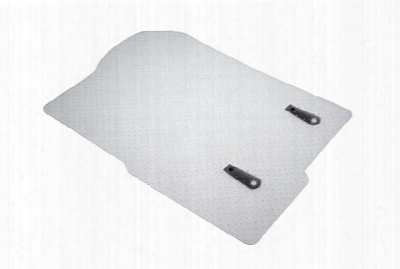 2013 Aston Martin Dbs Lloyd Mats Protector Floor Mats