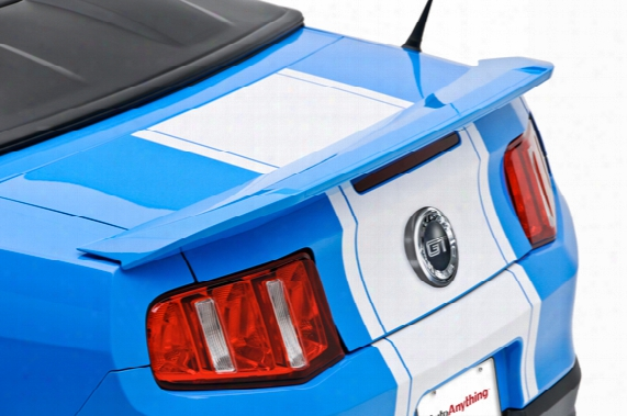 2013 Chevy Sonic 3d Carbon Spoilers 691990 Animate Spoiler