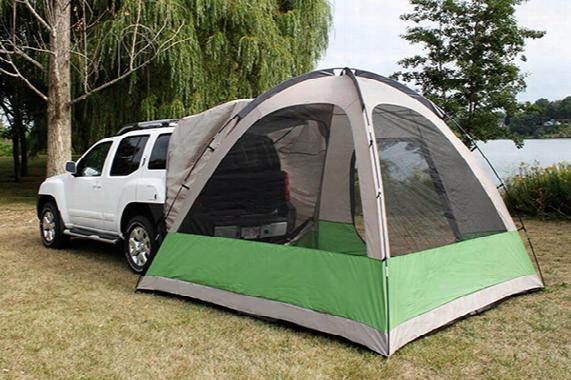 Napier Backroadz Universal Tents 13100 Backroadz Suv Tent