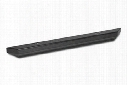 1987-2006 Jeep Wrangler Pro Comp Front Jeep Crawler Bumpers