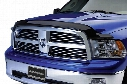 2014 Honda Ridgeline EGR Aerowrap Hood Shields