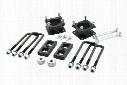 Pro Comp Nitro Lift Kits - Lift Kits for Trucks & SUVs