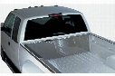 Putco Full Front Bed Protector - Front Bed Cap Protection Plates