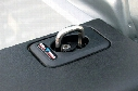 2014 Ford F-250 Bull Ring Truck Anchor Points 4001 Retractable Bull Ring