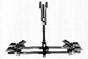 Thule Doubletrack Hitch Bike Rack 990XT DoubleTrack