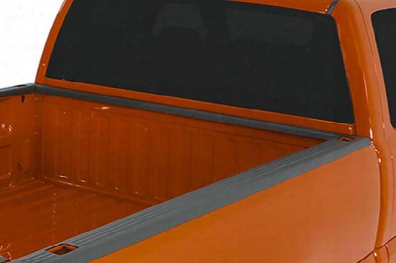1988-1999 Chevy C/k 2500 Proz Premium Front Bed Cap