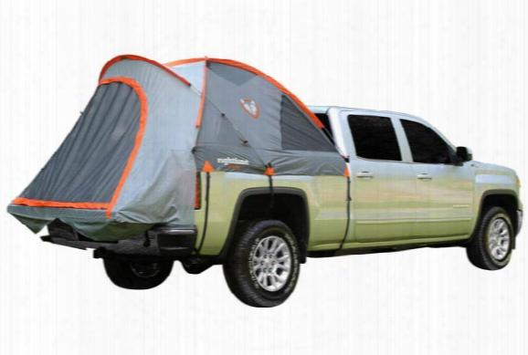 1988-2000 Chevy C/k 2500 Rightline Gear Truck Tent