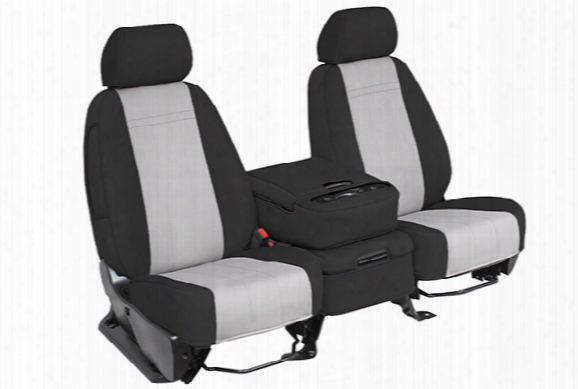2003 Honda Element Caltrend Genuine Neoprene Seat Covers