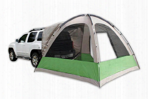 2003 Honda Element Napier Backroadz Suv & Minivan Tent