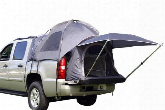 Napier Sportz Avalanche Truck Tent - Napier Truck Tents