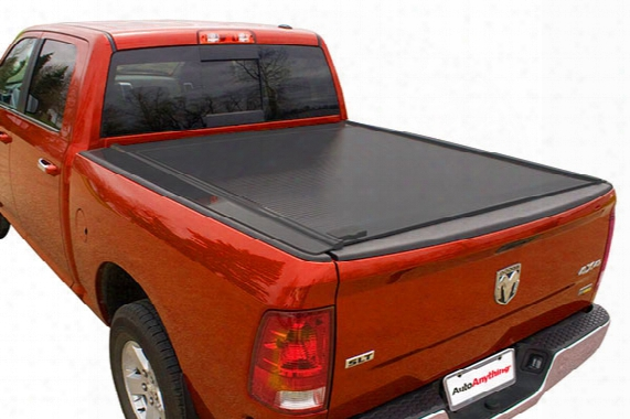2012 Honda Ridgeline Retrax Powertraxone Mx Tonneau Cover