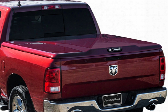 2017 Chevy Colorado Undercover Elite Lx Tonneau