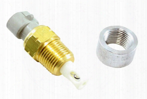 Aem Air Inlet Temperature Sensor Kit 30-2010