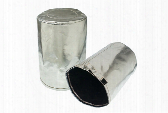 Heatshield Products Stack Sack 070001