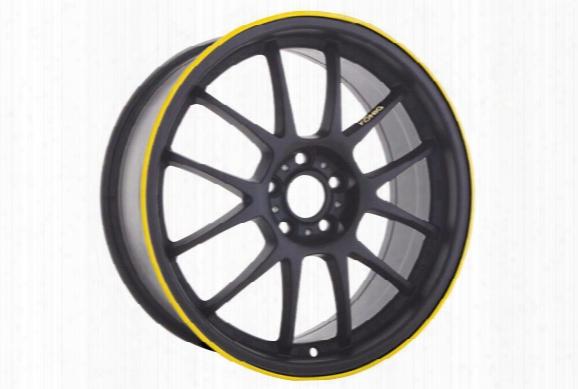 Konig Daylite Wheels Dy5641040m Daylite Wheels