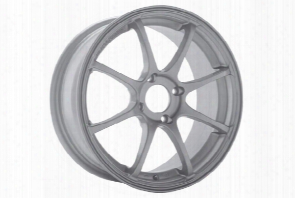 Konig Feather Wheels Fe76d0440s Feather Wheels