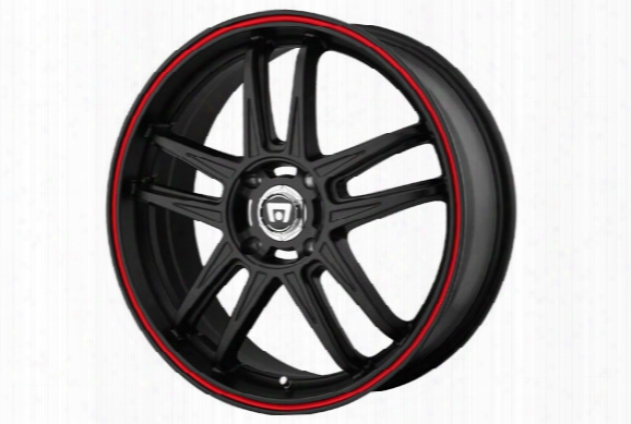 Motegi Racing Mr117 Wheels Mr11777041745 Mr117 Wheels