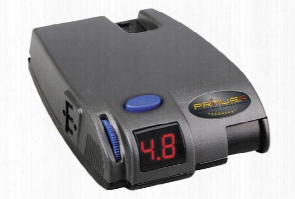 Tekonsha Primus Iq Electronic Brake Control 90160
