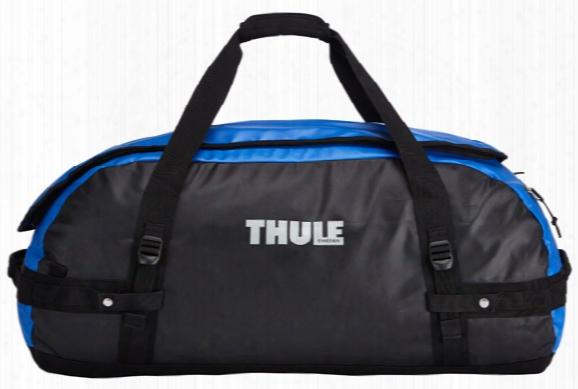 Thule Chasm Duffle Bag 202900