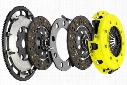 ACT Twin Disc Xtreme Race Clutch Kits