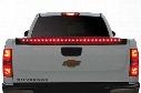 2015 GMC Sierra Anzo LED Tailgate Spoiler