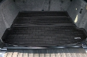 2015 Chevy Suburban Aries StyleGuard Cargo Liners CH0591301 Cargo Liner - Foldable