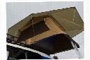 ARB Kakadu Rooftop Tent ARB4101A