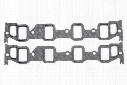 Edelbrock Intake Manifold Gaskets 7224 Ford