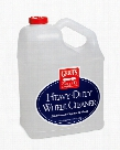 Griot's Garage Heavy-Duty Wheel Cleaner 11027