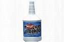Red Line Euro-Series Motor Oil 12304