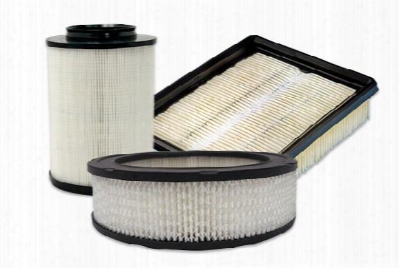 2012 Honda Crosstour Acdelco Air Filter