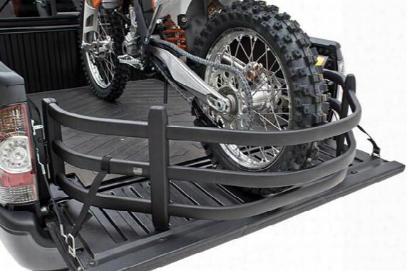 2011 Chevy Colorado Amp Research Bedxtender Hd Moto