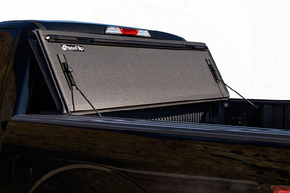 Bak Bakflip Mx4 Folding Tonneau Cover