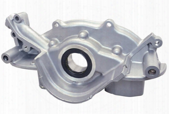 2007 Infiniti G35 Hitachi Oil Pump