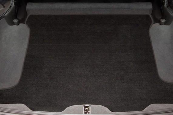 2005 Honda Pilot Designer Mats Super Plush Cargo Mat