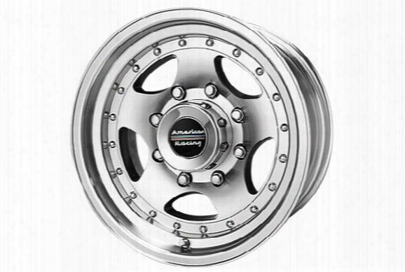 American Racing Ar23 Wheels Ar236835 Ar23 Wheels
