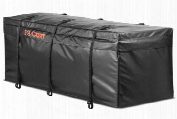 Curt Waterproof Cargo Carrier Bags 18210 Waterproof Cargo Carrier Bags