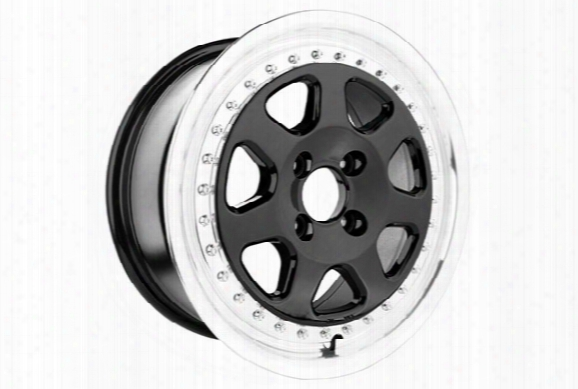 Drag Dr-27 Wheels Dr271682261573gb Drag Dr-27 Wheels