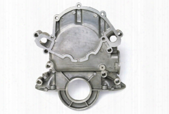 Edelbrock Timing Covers 4250 Ford
