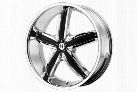 Helo He844 Wheels He84428017238o He844 Wheels