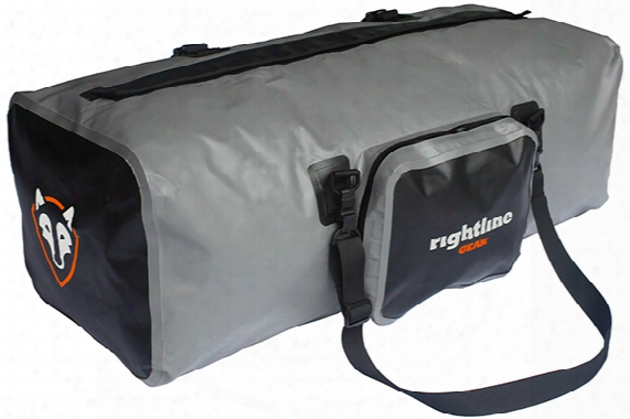 Rightline Gear 4x4 Duffle Bag 100d91