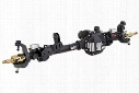 1988-2015 Jeep Wrangler G2 Axle Assembly