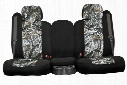 2005 Ford Freestar Seat Designs SuperFlauge Camo Neosupreme Seat Covers