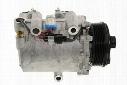 1985-2005 Chevy Astro ACDelco AC Compressor