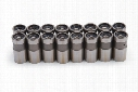 Edelbrock Hydraulic Flat Tappet Lifters 9705 Ford
