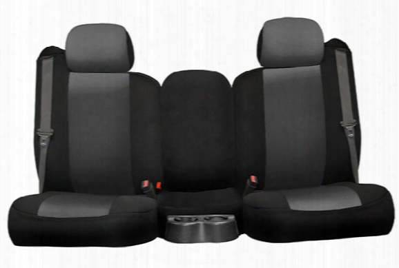 2008 Honda Fit Seat Designs Neosupreme Seat Covers