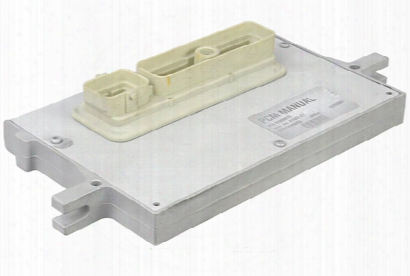 2012 Chevy Caprice Acdelco Engine Control Module