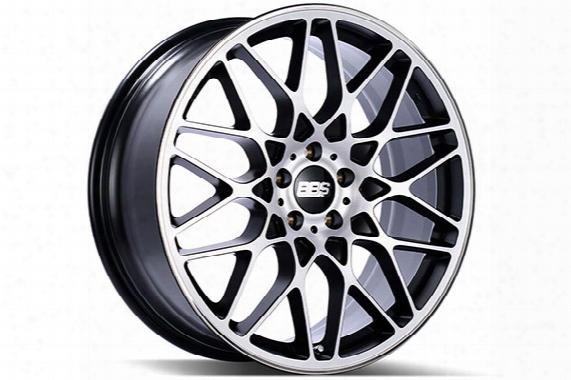 Bbs Rx-r Wheels