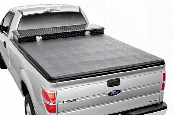 2016 Gmc Canyon Extang Trifecta Toolbox Tonneau Cover 47355